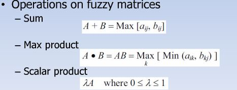 soft-computing-fuzzy-matrix